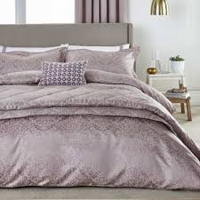 white pinched duvet cover liverpool fc duvet cover twin size duvet cover dimensions white duvet cover