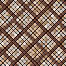 Python Pattern Gorgeous Free Vectors Python Snake Skin Pattern Abstract