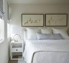 Black White Gold Teal Bedroom And Furniture For Sale Rose Design ...