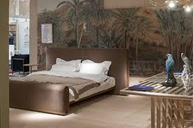 Maison Bedroom Furniture Autoban At Maison Et Objet Paris 2015