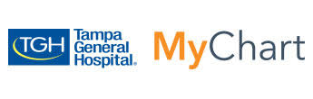 Cmc My Chart Mychart Tampa General Hospital