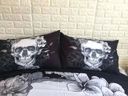 skull and crossbones bedding beds and crossbones comforter skull and crossbones bed set patchwork bedding sets skull and crossbones bedding