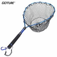 Goture Fly Fishing Reel <b>3/4 5/6 7/8</b> 9/10 WT CNC Machine Large ...