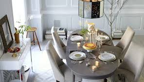 dining dark grey gray wood chairs set and remarkable room table sets rooms enchanting wooden