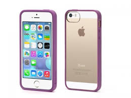iphone 5s gold case for girls. click image for larger version. name: imageuploadedbytapatalk1416259694.136257.jpg views: 104 iphone 5s gold case girls h