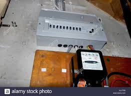 england fuse box wiring diagrams value uk electrical fuse box wiring diagram uk fuse box location england fuse box