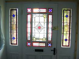 stained glass door panels interior stain glass door panels colors stained and sealer entry inserts wood reviews exterior free stained glass door panel