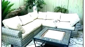 lazy boy patio furniture canadian tire replacement cushions outdoor recliner club