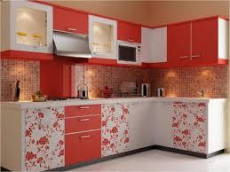 Small Picture Kitchen Wardrobe Interior Design