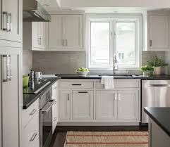 black kitchen countertops matte black countertops white kitchen