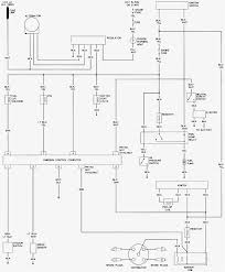 Toyota celica wiring diagram wiring diagrams