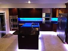 ... Led Under Counter Lights How To Install Color Changing Led Lighting By  Jed Price Under Cabinet ...