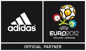 Adidas Sees Record Sales Due To Euro 2012 Games