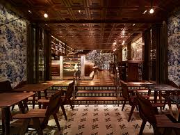 Images About Italian On Pinterest Restaurants Wine Cellar And Bars. cool  wallpaper for walls. home decor ...