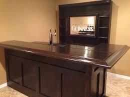 home mini bar furniture. Small Home Bars Furniture. Kitchen:small Bar Designs Free Ideas Pictures Diy Cool Mini Furniture