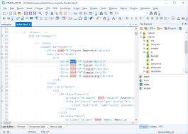 HTML5-Editor, CSS3-Editor, JavaScript-Editor