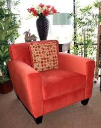 coral accent chair. Contemporary Accent Coral Decor ChairArm ChairsACCENT  For Accent Chair N
