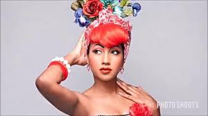 industry makeup academy atlanta