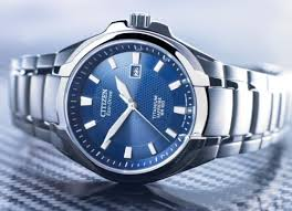 citizen watches 2013 collection for men myipedia hope you like this post