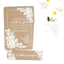 Best Funeral Reception Invitations Love Lives On Welcome Best ...