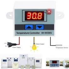 Buy ntc thermostat and get free shipping on AliExpress.com