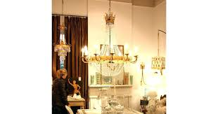 good schonbek new orleans chandelier for chandeliers new chandelier new chandelier designer chandeliers and in