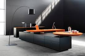 elegant home office office cabinets design home office space offices at also contemporary home office furniture amazing modern home office inspirational
