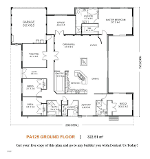 lovely u shaped house plans for u shaped floor plans u shaped floor plans with pool