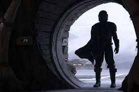 You will definitely choose from a huge number of pictures that option that will suit you exactly! 14 Star Wars The Mandalorian Tv Series 2019 Hd 4k And 8k Wallpaper