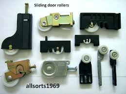 how to install sliding door rollers wardrobes wardrobe door rollers sliding door wheels grand sliding glass