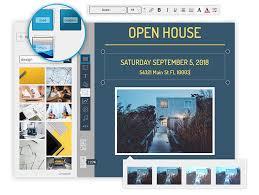 Free Customizable Flyer Templates Free Online Flyer Maker