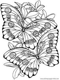 printable pages to color. Beautiful Printable Butterfly Color Page Animal Coloring Pages Plate Sheetprintable  Picture On Printable Pages To Color G