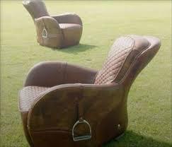 funky style furniture. Funky Style Furniture I