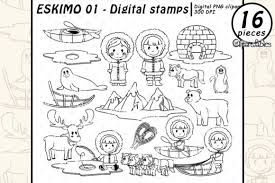 Designevo's stamp logo maker enables everyone to create a special stamp logo design easily with the help of abundant templates. 92 Stamps Designs Graphics