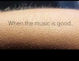 Musik Fühlen Metal Musik Sprüche Musik Liebe Und Musik Hören