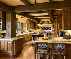 Mediterranean Kitchen Showcase Of Mediterranean Style Interior Design Stunning Expressions