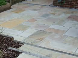 Indian Stone Colour Chart Limestone V Sandstone Which Indian Stone Paving Material Is