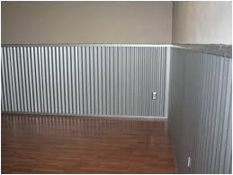 metal wall panels garage corrugated for materials ceiling vs the kids room full size of metal wall panels garage