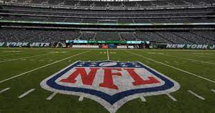 2019 NFL Schedule: What the NFL got ...
