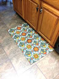 yellow kitchen rugs yellow kitchen rugs kitchen rug lemon yellow kitchen rugs yellow sunflower kitchen rugs yellow kitchen rugs