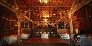 birch hill catering weddings in castleton on hudson ny