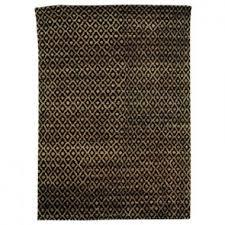 ballard designs tangier rug