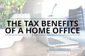 choose home office. Every Year, Thousands Of Homeowners Convert Their Garages Into Home Offices. Some Choose To Work From So They Can Care For An Aging Parent. Office