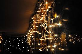 indoor christmas lighting. Simple Christmas With An Indoor Christmas Lights Curtain Simply Put Together Different  Strands Of So They Fill The Width Doorway Divide Your Living Space For Indoor Lighting T