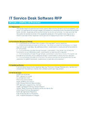 User Software Manual Template Best Example For Web Application ...