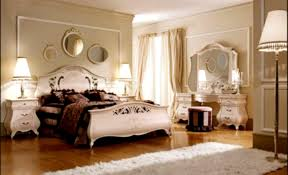 normal bedroom designs. Normal Bedroom With Desk Contemporary King Size Bed For Romantic Couple Designs B