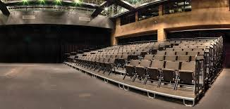 Stephen Sondheim Theatre Virtual Seating Chart Tennessee Theatre Virtual Seating Chart 2019