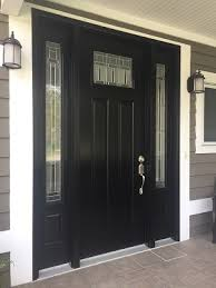 pella entry doors with sidelights. Pella Entry Doors With Sidelights D