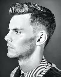 50S Hairstyles Men 12 Awesome 24s Hairstyles Men Modern Hairstyles For Men Eurofootsie