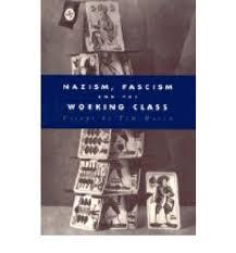 nazism and fascism essay coursework service nazism and fascism essay